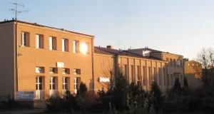 Wlodawa-WDK