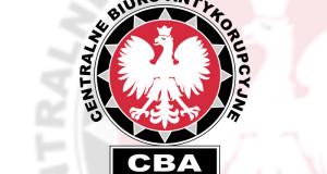 cba_big