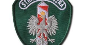 graniczna_logo