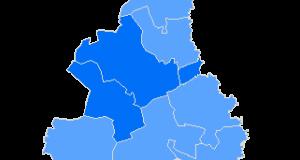 powiat wlodawa