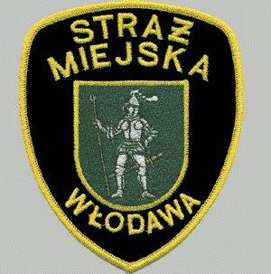 wlodawa_straz_miejska