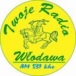 logo_radio_wlodawa