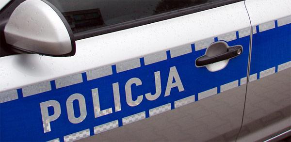 policja-radiowoz-net1