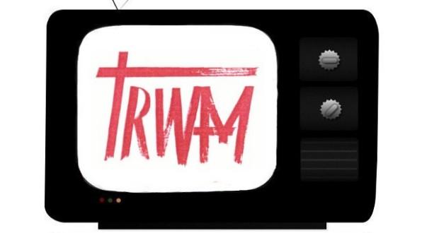 tv_trwam_1_0_0_0