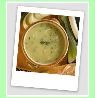 zupa-krem-z-pora_1352_300x500