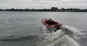 motorowka_roksana_3