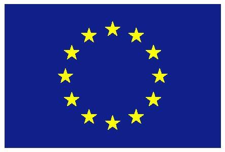 unia flaga