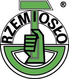 RZEMIOSLO_logo