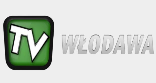 tvwlodawa logo
