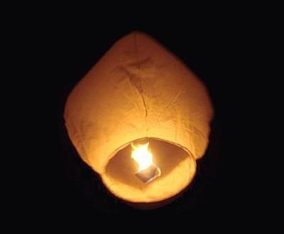 latajace-lampiony-5-sztu_1112