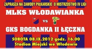 plakat_wlodawianka08.09.2012