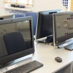 600x0_mbp-end-12-komputerowa