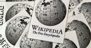wikipedia-editors-corruption