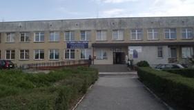 szpital janów lubeslki