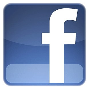 z7680039Q,Facebook