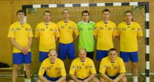 3_ZK Wlodawa