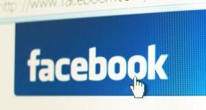 facebookklik