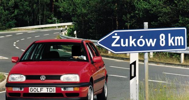 golf zukow
