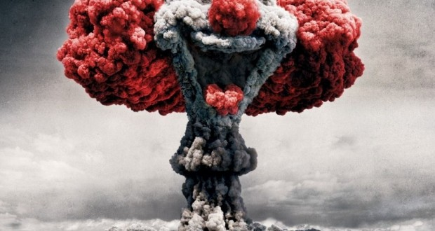 wybuch-grzyb-bomby-klaun