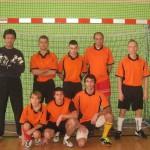 FC Kacprzak Włodawa