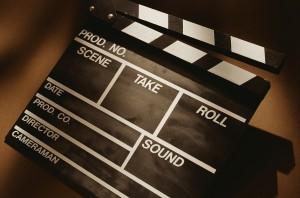film-slate