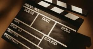 film-slate2
