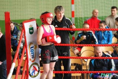 mol_chem_2013__magorzata_choma_mechanik włodaw oraz Karolina Michalczuk