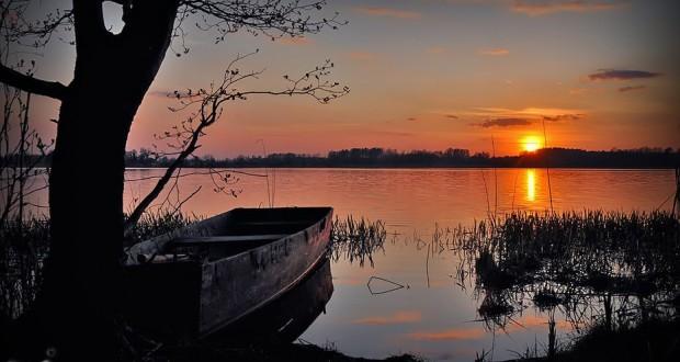 1139540_jezioro-glinki
