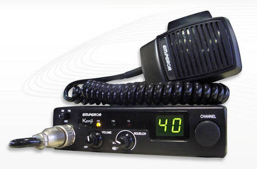 CB-Radio-Kenji-9312-big