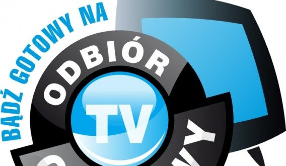 Telewizja-Cyfrowa