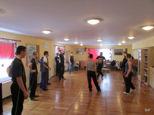 warsztaty_taca_break__dance_w_hp_we_wodawie_20130321_1278173354