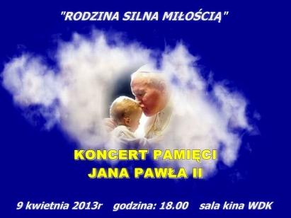 411x0_koncert-papieski2013-plakat