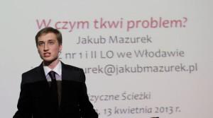 jakub_mazurek_foro_marek_pawłowski_ncbj
