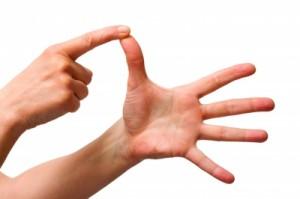 jezyk migowy