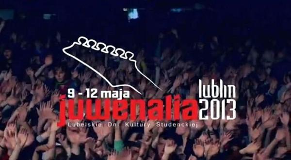 juwenalia 2013
