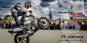 motoeast2013-sneak-peak