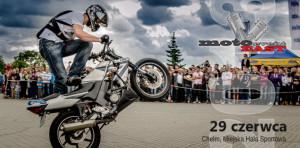 motoeast2013-sneak-peak