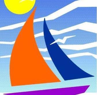okuninka logo