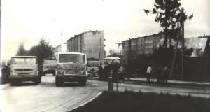 pks 87