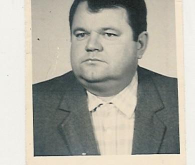 Bzowski
