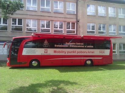 411x0_krew-autobus