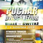 puchar-2013
