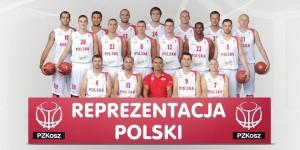 kosz polska