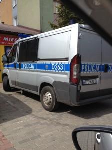 policjaaa