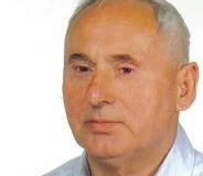 Jan-Niemierko-Masiukiewicz