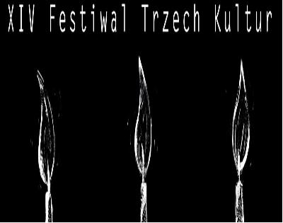festiwal 3 kultur