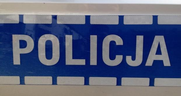 policja 12