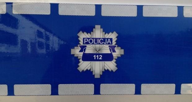 policja 15