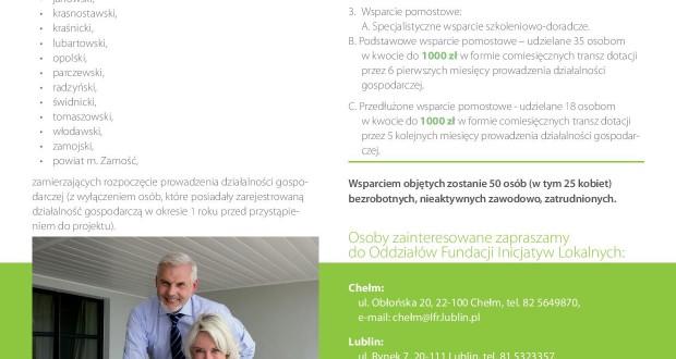 Zaproszenie A4-page-001