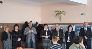konkurs Sobibor 0661